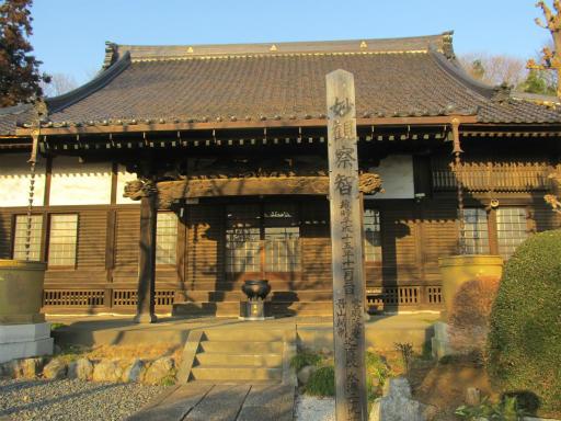 20120218・荒幡散歩2-09