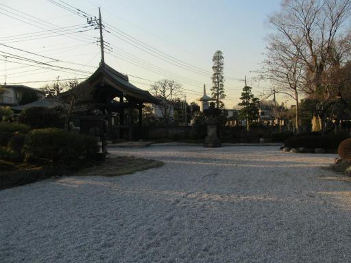 20120218・荒幡散歩2-16