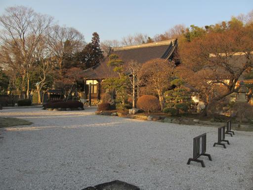 20120218・荒幡散歩2-17