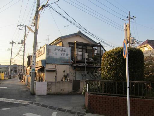 20120218・荒幡散歩3-03