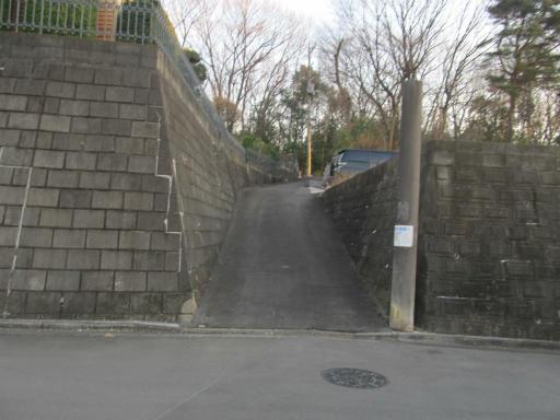 20120218・荒幡散歩3-05