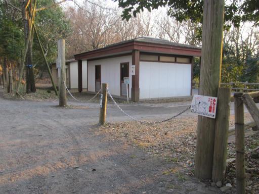 20120218・荒幡散歩3-11