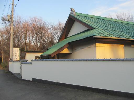 20120218・荒幡散歩3-09