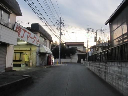 20120218・荒幡散歩3-18