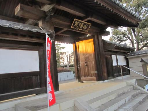 20120218・荒幡散歩3-15