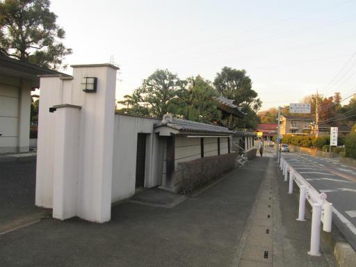 20120218・荒幡散歩3-14