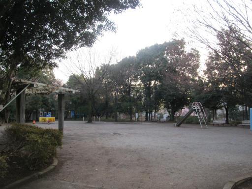 20120223・夕方山口散歩04