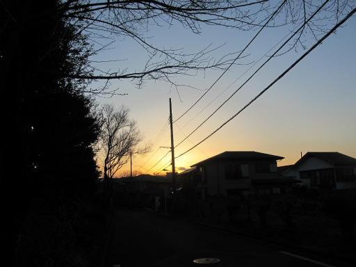 20120223・夕方山口散歩02