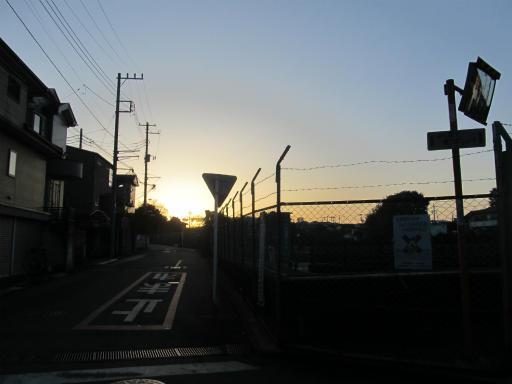 20120223・夕方山口散歩01