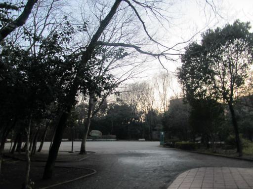 20120223・夕方山口散歩06