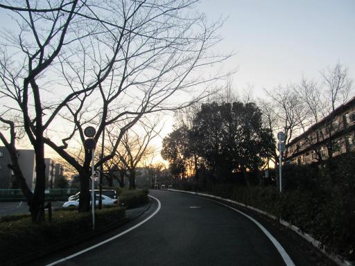 20120223・夕方山口散歩10