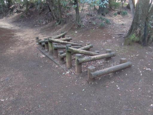 20120223・夕方山口散歩09