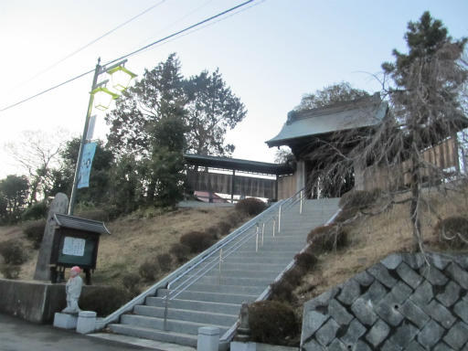 20120223・夕方山口散歩18