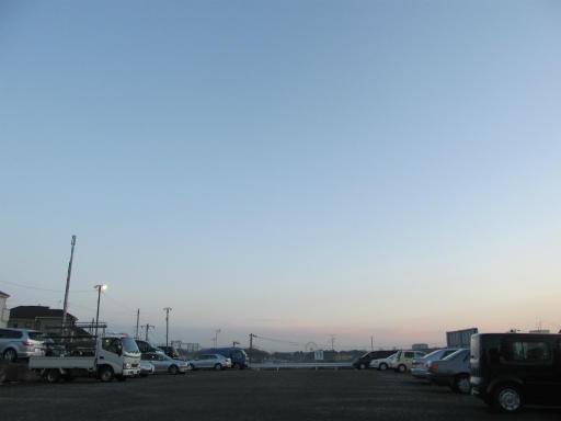 20120223・夕方山口散歩14