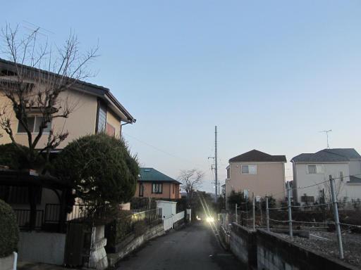 20120223・夕方山口散歩15