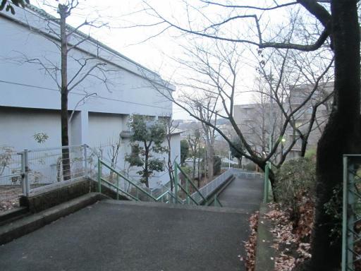 20120223・夕方山口散歩13
