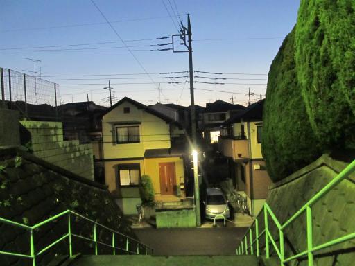 20120223・夕方山口散歩24