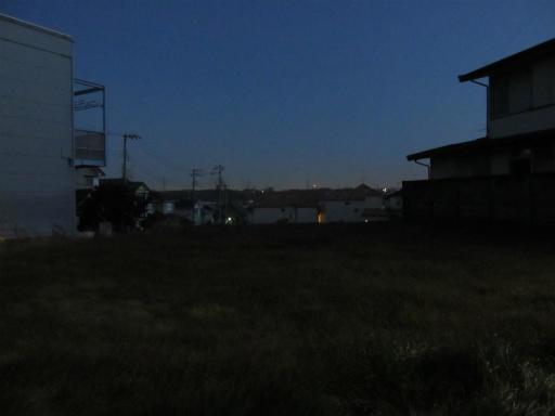 20120223・夕方山口散歩21