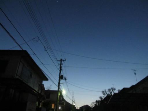 20120223・夕方山口散歩22