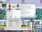 Maple0003_20081130233823.jpg