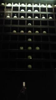 mlbボール