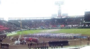 センバツ2012