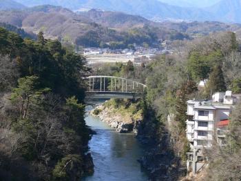 胡射橋 3