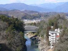 胡射橋 1