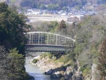 胡射橋 2