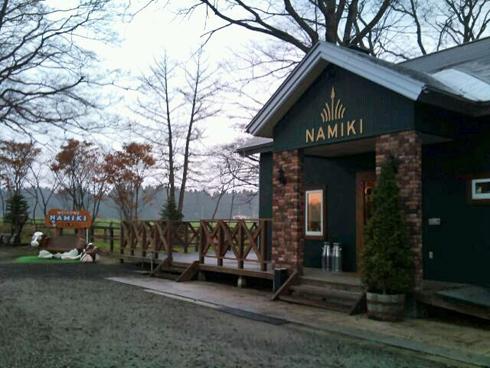 NAMIKI-1.jpg