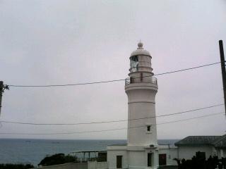 20060105104203
