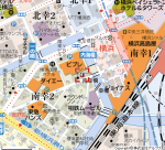 gmap2.cgi.png