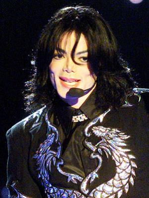 Michael+Jackson+12471555602atm17_convert_20120108193104.jpg