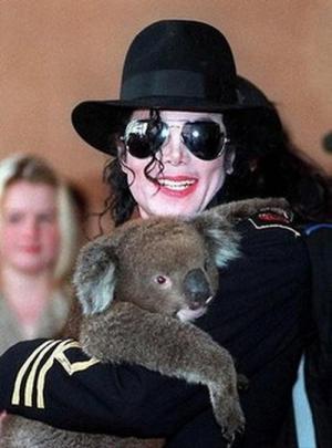 Michael+Jackson+MJJ12_convert_20120108193131.jpg