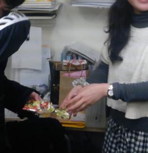 mai_choko.jpg