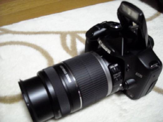hpDSCN0021.jpg