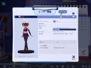 ToyWars_110305_001952_02.jpg