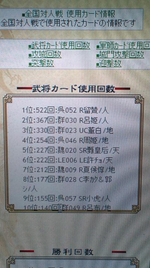 20100617094452.jpg
