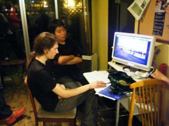 DSCF0966_convert_20100621221316.jpg