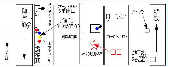 myweb8009006.jpg