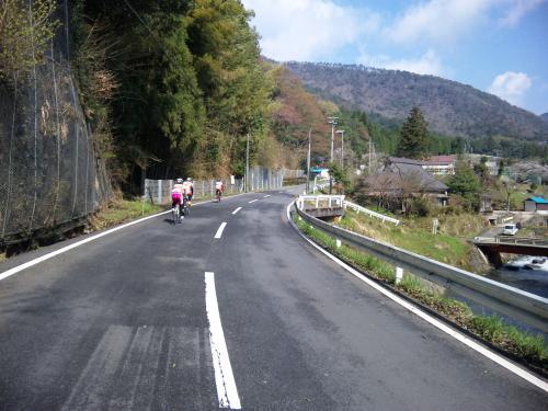 20110424-8.jpg