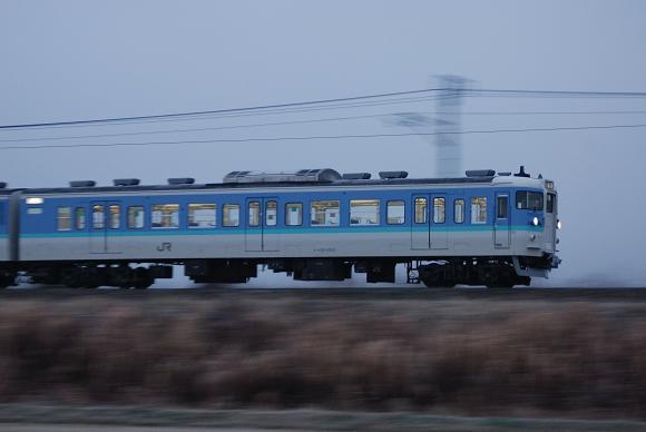 20081213120133.jpg