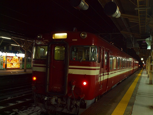PC260326.jpg