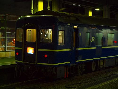 PC260333.jpg