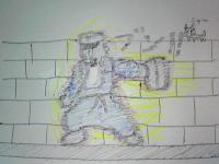 SH010045_20081120022027.jpg