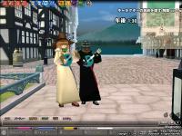 mabinogi_2008_11_19_005.jpg