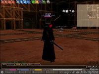 mabinogi_2008_11_19_023.jpg