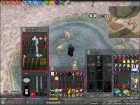 mabinogi_2008_11_28_022.jpg