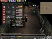 mabinogi_2008_12_02_027.jpg