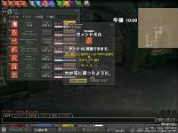 mabinogi_2008_12_02_029.jpg